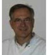 Dr Jean-François OLIVERO