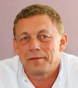 Dr Renaud FERRIER