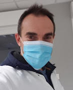 Dr Pascal BIGOTTE